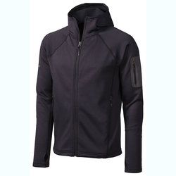 Marmot Stretch Fleece Hoody - Mens