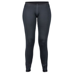 Marmot Stretch Fleece Pant - Women's