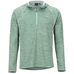Marmot Sunrift Hoody - Men's