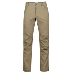 Marmot Syncline Pant