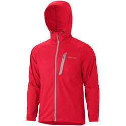 Marmot Train Wind Hoody