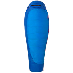 Marmot Trestles 15°F Sleeping Bag - Women's