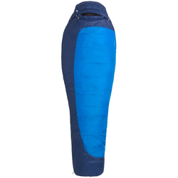 Marmot Trestles 15�F Sleeping Bag