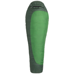 Marmot Trestles 30�F Sleeping Bag
