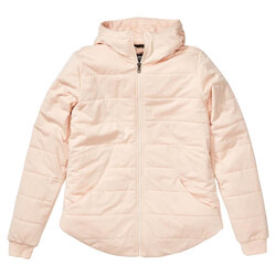 Marmot Visita Insulated Hoody - Women's