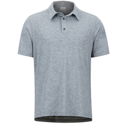 Marmot Wallace Polo SS Shirt - Women's