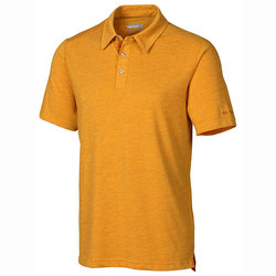 Marmot Wallace Polo S/S Shirt