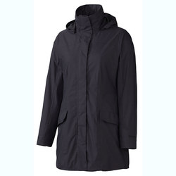 Marmot Whitehall Jacket - Womens