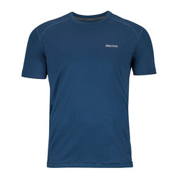 Performance Shirts By Patagonia Icebreaker Usoutdoor Com