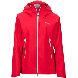 Marmot Dreamweaver Jacket - Women's
