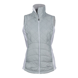 Marmot Women's Marmot Vests