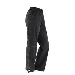 Marmot Women's Precip Pants Short