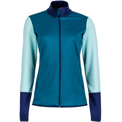 ece2f3752 The North Face TKA 200 Full Zip - Women's   The North Face (Archive)