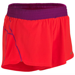 Marmot Zeal Short - Women