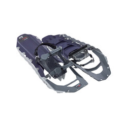 MRS Revo Trail Snowshoes - Women's