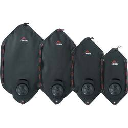 Cascade Designs Hydration Bags