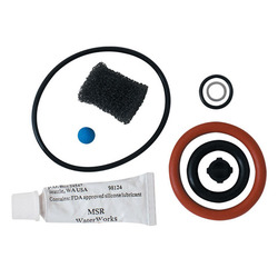MSR Hyperflow Maintenance Kit