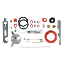 MSR XGK Stove Expedition Service Kit