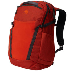Mountain Hardwear Mountain Hardwear Backpacks