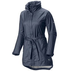 Mountain Hardwear B Line Parka - Women's