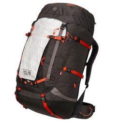 Mountain Hardwear BMG 105 Outdry Pack