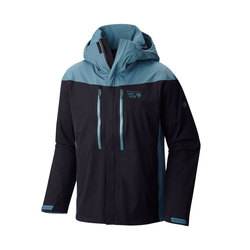 Mountain Hardwear Bombshack™ Jacket