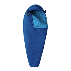 Mountain Hardwear Bozeman™ Adjustable Sleeping Bag