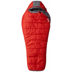 Mountain Hardwear Bozeman Torch 0F / -17C Long