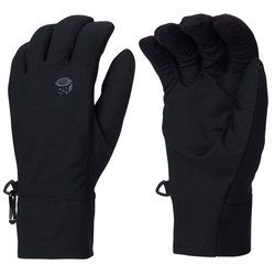 Mountain Hardwear Butter Gloves