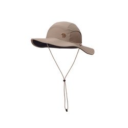 Mountain Hardwear Chiller Wide Brim Hat II - Men's