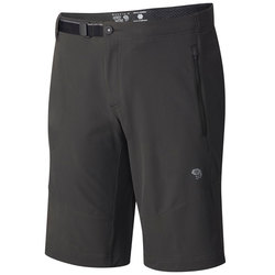 Mountain Hardwear Chockstone Midweight Active Shorts