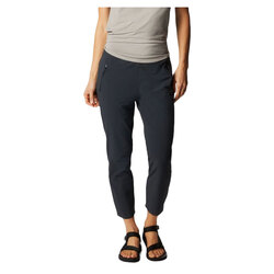 Mountain Hardwear Chockstone Pull On Pant - Women's