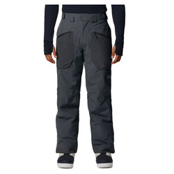 Mountain Hardwear Cloud Bank Gore-Tex Insulated Pant