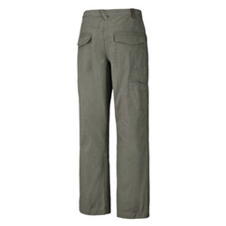 Mountain Hardwear Mountain Hardwear Pants