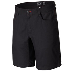 Mountain Hardwear Cordoba V.2 Shorts