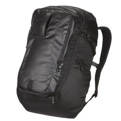 Mountain Hardwear Cronus Backpack