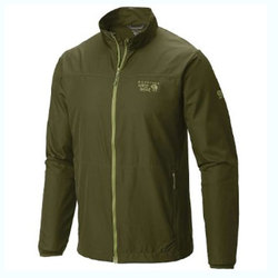 Mountain Hardwear Dawnlight Jacket
