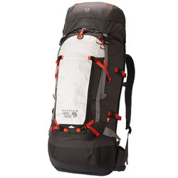 Mountain Hardwear Direttissima 50 Outdry Backpack