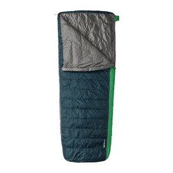 Mountain Hardwear Down Flip Sleeping Bag