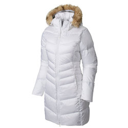 Mountain Hardwear Downtown Coat - Women's