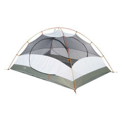 Mountain Hardwear Drifter 3 DP Tent