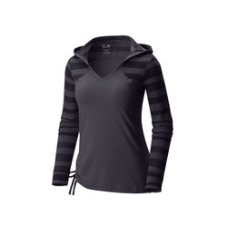 Mountain Hardwear Dryspun Perfect Hoodie - Women's