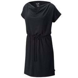 Mountain Hardwear Dryspun Perfect Tee Dress - Women's