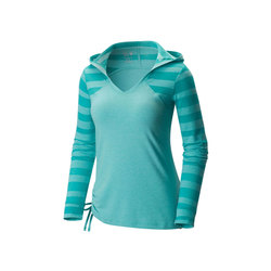 Mountain Hardwear Perfect Tank - Women's