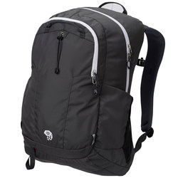 Mountain Hardwear Escalante Backpack