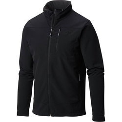 Mountain Hardwear Fairing Jacket - Mens
