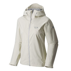 Mountain Hardwear Finder Jacket - Women's