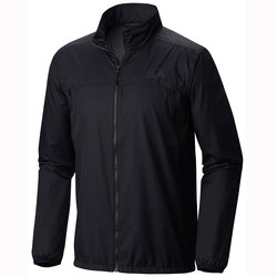 Mountain Hardwear Fraction Jacket - Men's