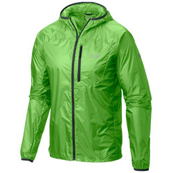 Mountain Hardwear Ghost Lite Jacket - Men's