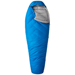 Mountain Hardwear Heratio 15 - Women's